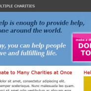 United Charities